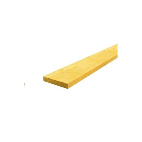 Solivette 32x175 - 4m