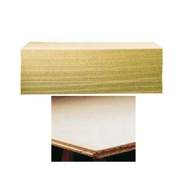 dalle de plancher hydro batidrive balan bazeilles. Black Bedroom Furniture Sets. Home Design Ideas
