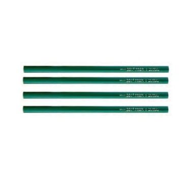 Crayon Maçon Lyra