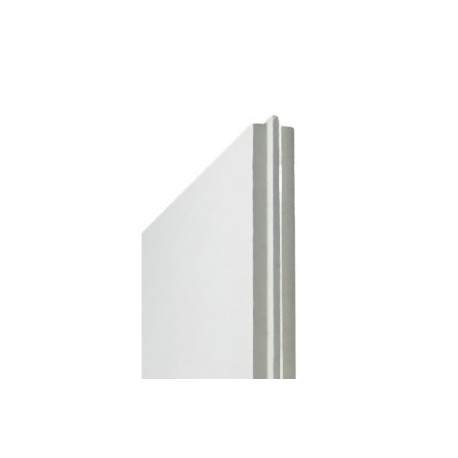 carreau de pl tre plein 66x50 ep 5 batidrive balan. Black Bedroom Furniture Sets. Home Design Ideas