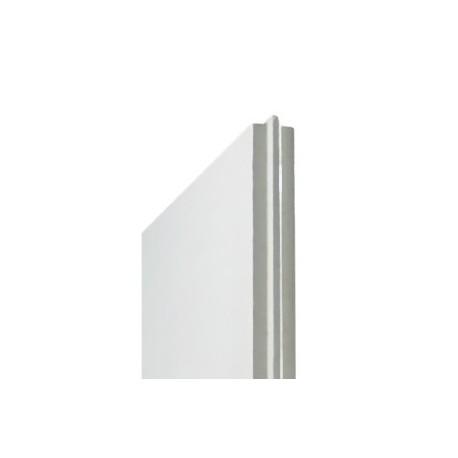 Carreau de Plâtre Plein 66x50 Ep. 7