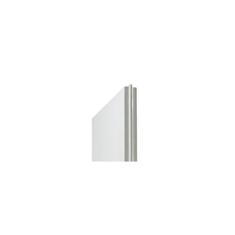 carreau de pl tre plein 66x50 ep 7 batidrive balan bazeilles. Black Bedroom Furniture Sets. Home Design Ideas