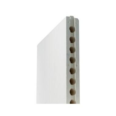 Carreau de Plâtre Alvéolaires 66x50 Ep. 7