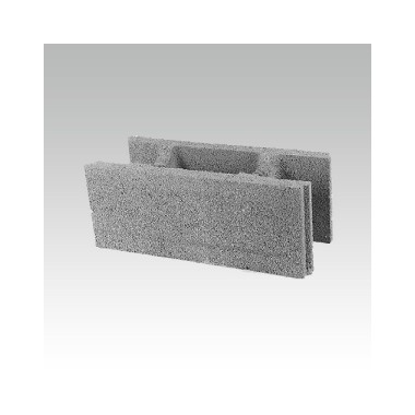 parpaings et blocs creux batidrive balan bazeilles. Black Bedroom Furniture Sets. Home Design Ideas
