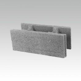 bloc bancher 20x20x50 batidrive balan bazeilles. Black Bedroom Furniture Sets. Home Design Ideas