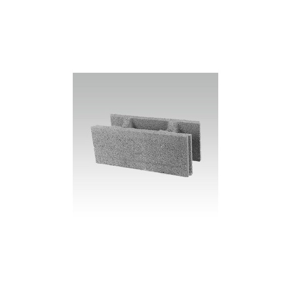 bloc a bancher polystyrene kit bloc polystyr ne facilobloc bancher pour piscine bloc a bancher. Black Bedroom Furniture Sets. Home Design Ideas