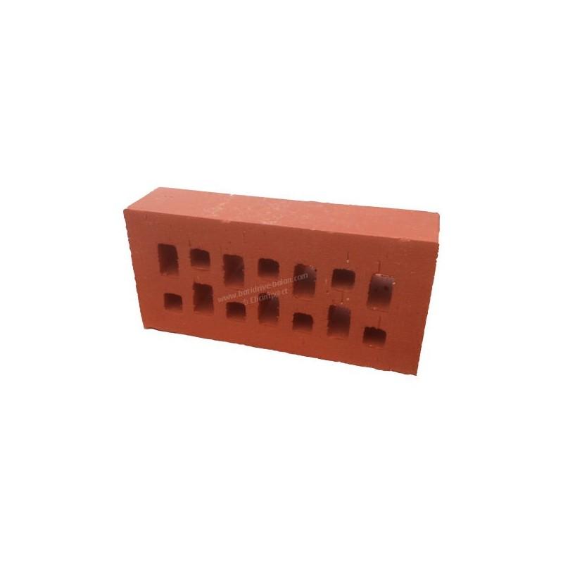 brique creuse rouge batidrive balan bazeilles. Black Bedroom Furniture Sets. Home Design Ideas