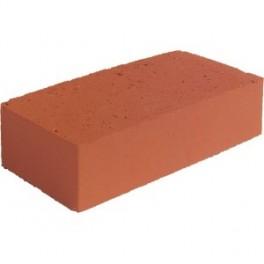 brique pleine rouge batidrive balan bazeilles. Black Bedroom Furniture Sets. Home Design Ideas