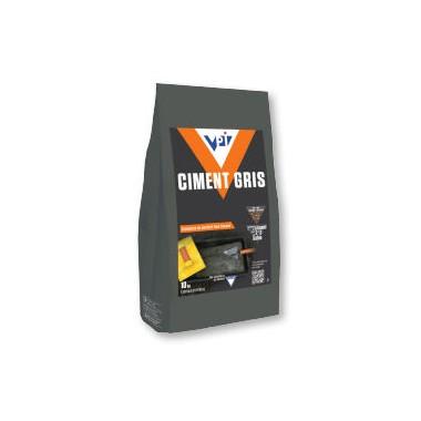 Ciment gris 10KG