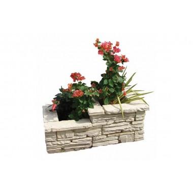 jardin et potager batidrive balan bazeilles. Black Bedroom Furniture Sets. Home Design Ideas