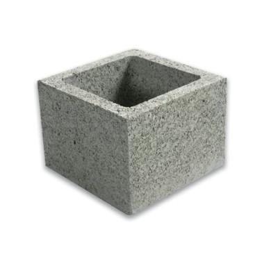 Element de pilier 50x50