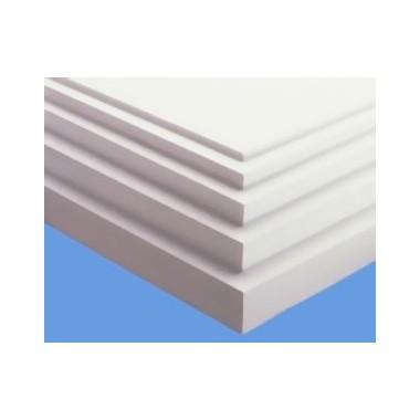 Polystyrène extrudé 2.50/0.60 - Epaisseur 60 mm
