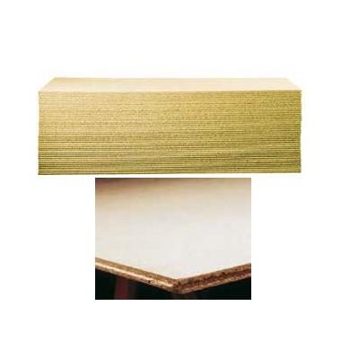 Dalle de Plancher 2.06x0.61 Ep.19