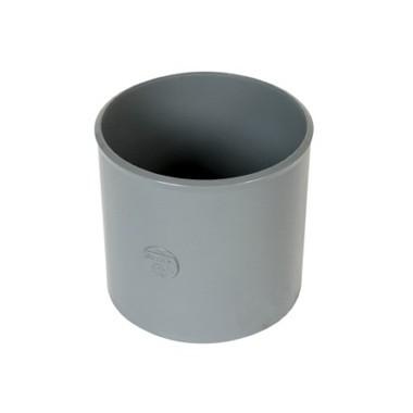 Manchon PVC FF Ø100mm