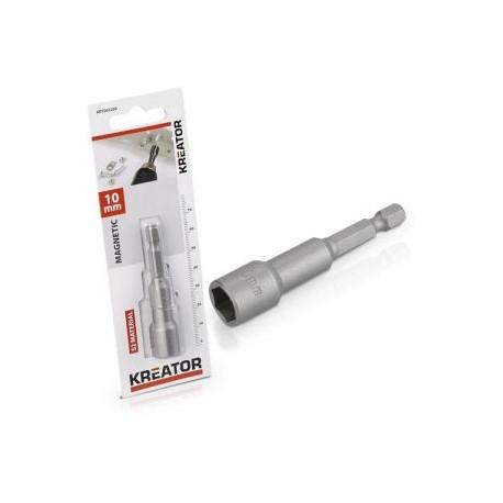 Embouts magnetique 10mm