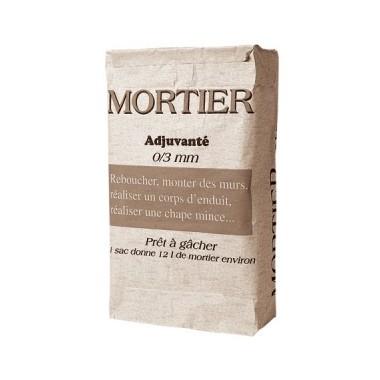 Mortier Universel 30kg