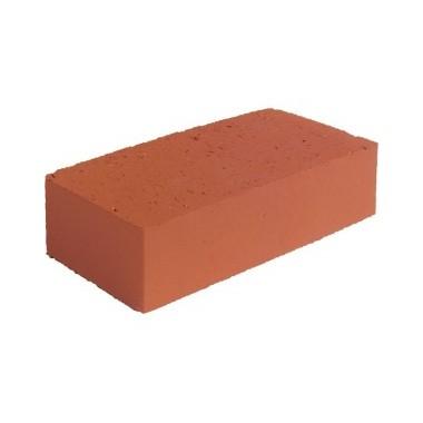 Brique Pleine Rouge