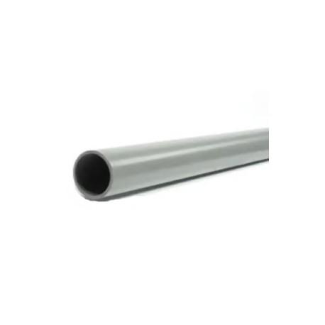 Tube PVC Ø100mm - 4m