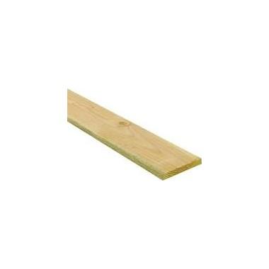 Latte Tuile 27x40 - 5m
